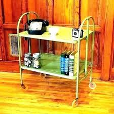 tea serving cart tea serving cart antique wooden tea serving cart