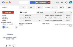 Gmass Gmail Mail Merge Send Schedule Mass Email