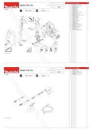 banking system diagram banking get free image about wiring diagram Pressor Wiring Diagram Get Free Image About impact gun diagram, impact, get free image about wiring diagram Free Automotive Wiring Diagrams