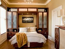 ... Large Size of Bedrooms:splendid Over Bed Wardrobes Dining Room Storage  Ideas Living Room Storage ...
