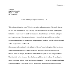 what is a close reading essay co what is a close reading essay