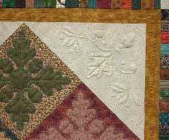 244 best Quilt Blogs images on Pinterest | Beautiful, Colors and ... & quilt blog Adamdwight.com