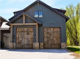 wooden garage doors kansas city modern looks wood custom garage doors r city mapleton ut
