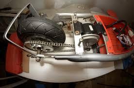 e200 controller wiring diagram e200 automotive wiring diagrams 1480 zps06ef3c6e e controller wiring diagram 1480 zps06ef3c6e