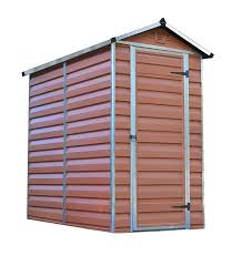 roof cladding corrugated plastic roofing sheets suppliers galvanised