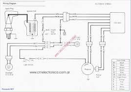 mf 1130 wiring diagram on wiring diagram ferguson wiring diagram wiring diagrams 1130 massey ferguson tractor parts clutch mf 1130 wiring diagram