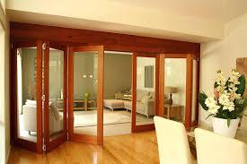 interior door french doors bifold bi fold glass