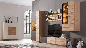Möbel Boer Coesfeld Räume Wohnzimmer Schränke Wohnwände