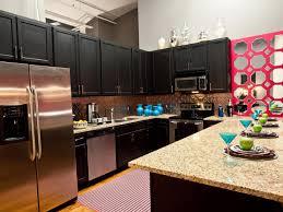 Kitchen Cabinets Small Small Kitchen Cabinets Pictures Ideas Tips From Hgtv Hgtv