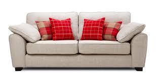 full size of dfs sofas carlisle lomaxclearance keeper sand view dfs sofas carlisle living ro