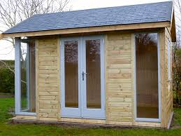 Small Picture Fine tune your own garden room design The Garden Room Guide