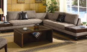 discount living room furniture with wooden table and black cushion and lamp and sofa and wall mendable RAC brilliant High Point Furniture Outlet satiating Furniture Rental beguile Cort Furniture Re