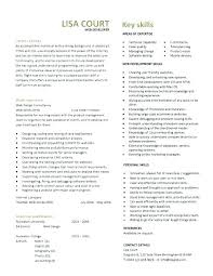 Online Resume Designer Letter Designer Online Online Resume Graphic ...