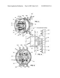 meter base wiring diagram wiring diagram and hernes standard meter base wiring diagram home diagrams