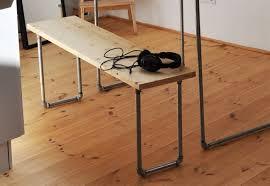 46 Schön Holz Sitzbank Selber Bauen All Living Room Mobel Ideen