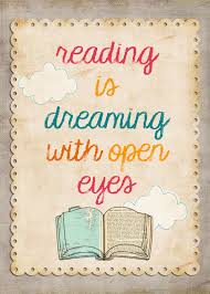 Reading Quotes For Kids Enchanting FREE Reading Artwork From Books Books Books Pinterest Free