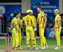 कोलकाता को इस मैदान पर 9 मैचों में आठ बार हार मिली है जबकि टीम को एक मात्र जीत आईपीएल 2012 में मिली थी. Csk Vs Kkr 21st Match Preview Ipl 2020 Kolkata Knight Riders Will Face Big Challenge Of Chennai Super Kings