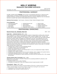 key attributes for a resume related post of key attributes for a resume