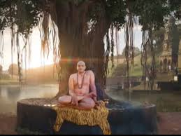New status swami samarth 🙏. From Akshay Mudwadkar Playing The Lead Role To The Inspirational Storyline Everything You Need To Know About The Upcoming Tv Show Jai Jai Swami Samartha The Times Of India