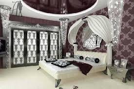 fancy bedrooms. full image for fancy master bedroom ideas modern bedrooms an area of s