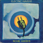 Electric Havens