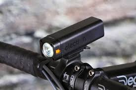 Electron Bicycle Lights Review Electron F 150 Front Light Road Cc