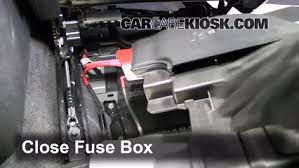 interior fuse box location 2006 2012 mercedes benz r350 2010 interior fuse box location 2006 2012 mercedes benz r350 2010 mercedes benz r350 4matic 3 5l v6