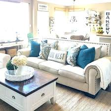 american living room furniture. Early American Style Living Room Furniture