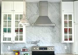 hexagon marble backsplash marble tile kitchen interesting grey marble honed marble subway tile marble subway tile