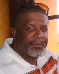 Tribute for Charles Wesley Hicks Sr | Hemet Valley Mortuary