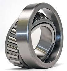 tapered roller bearing. tapered roller bearing e