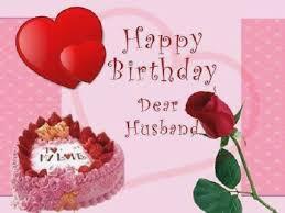 Birthday Cake For Husband Gif Birthdaycakeformenga