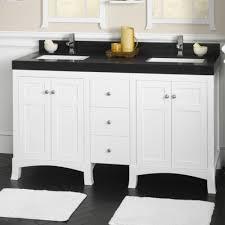 Bathroom Vanity Montreal Bathroom Vanity Manufacturers Australia Home Design Ideas