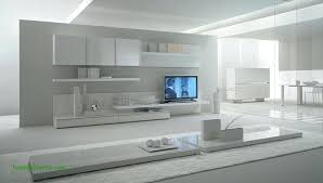 floating shelves for entertainment center pictures modern wall unit designs living room fantastic units with storage