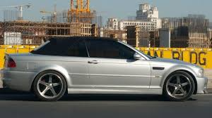 Prices for bmw m3s currently range from to, with vehicle mileage ranging from to. Used Bmw M3 For Sale In United Arab Emirates Musaada Com