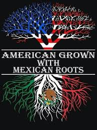 mexican american pride. Beautiful American American Grown Mexican Roots Xicana MexicanAmerican On Pride
