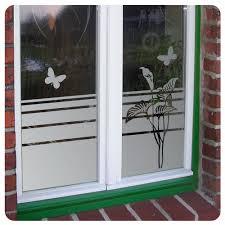 Dekorfolie Küche Best Of Sichtschutzfolie Fensterfolie Calla Küche