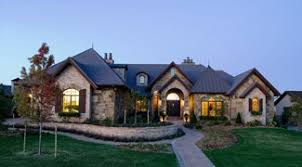 Walkout Basement House Plans Direct from the Nation    s Top Home    First floor    s f   Bedrooms    Baths      Width        quot  Depth        quot