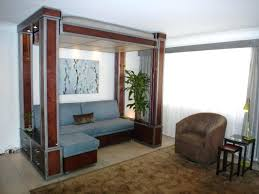 convertible furniture small spaces. Convertible Furniture Small Spaces The Amazing For Ideas Video Y