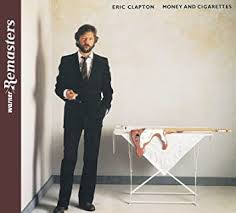 <b>Money</b> and Cigarettes (2007 Remaster): Amazon.co.uk: Music