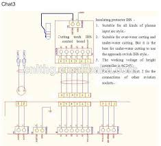 sensor height control thc plasma plasma arc voltage torch height sensor height control thc plasma plasma arc voltage torch height sensor