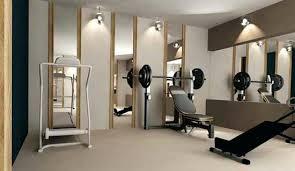 stunning home gym decor pinterest home gym ideas wolfieapp com