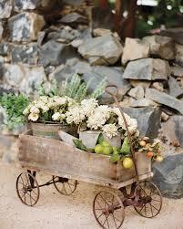 015 lauren conor wagon mwds109822 vertitoktwf7hdd6 flower designs cart magnificent ideas decorating full