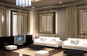 Interior Designing And Decoration Interior Fitout And Decoration Company In Dubai UAE Retail Fit Out 84