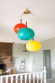 retro kitchen lighting fixtures. Awesome Kitchen Inspiration About 206 Best Lights Lamps \u0026 Shades Images On Pinterest Retro Lighting Fixtures E
