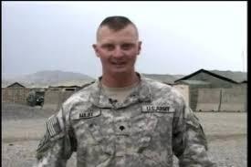 U.S. Army Reserve > News > Videos