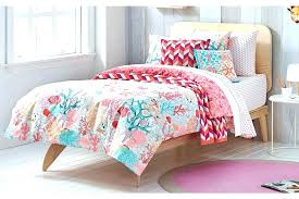 full size of single bed sets dunelm bedding size uk tesco girls red toddler twin sheets