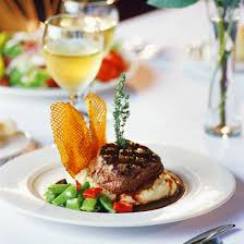 restaurant expense examples of expenses for a restaurant business your business