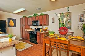 beautifully designed apartment home with hardwood floors at the hills at fair oaks in fair oaks