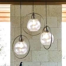 iron globe chandelier absolutely rustic orb chandelier lighting restoration hardware globe pendant light lightning rod installation
